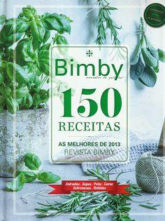 150 Receitas – As Melhores de 2013