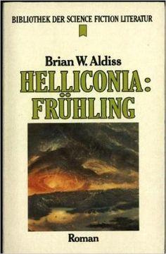 Helliconia: Frühling1.#