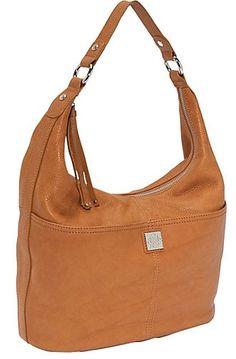 Branded Bags Women Brands Fashion Handbags Branding Design Designer Ava Totes Tote Bag Brand Name Purses