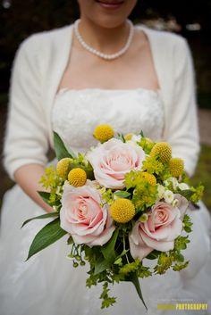 Joli mariage {Lucie+Nicolas}   la mariee aux pieds nus