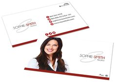Real Estate One Business Cards, Real Estate One Business Card Templates, Real Estate One Business Card designs, Real Estate One Business Card Printing, Real Estate One Business Card Ideas Round Business Cards, Digital Business Card, Real Estate Business Cards, Modern Business Cards, Business Card Design, Keller Williams Business Cards, Realtor Business Cards, Real Estate One, Windermere Real Estate