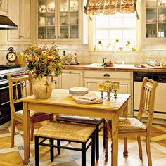 On Pinterest Curtains Window Treatments And Kitchen Curtains