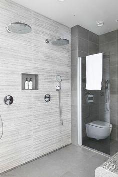 Bathroom Lighting, Toilet, New Homes, Bathtub, Living Room, Mirror, Interior, Furniture, Design