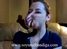 Videos graciosos en Youtube | soyunalbondiga