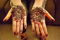 Mehndi Designs – Kolekcijos – Google+