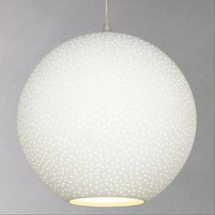 possibly x 3 for hallway?  If I'm going for 3 of them they need to be reasonably priced.  Would these give enough light?