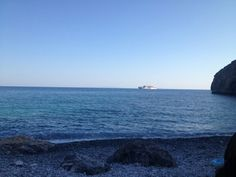 Iliggas#Crete#chania
