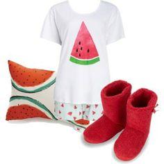 Patilla, Sandia, melancia o watermelon