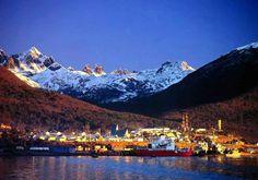 Ushuaia-Argentina-fotos-paisajes-naturales (3) – Imagenes.Pw