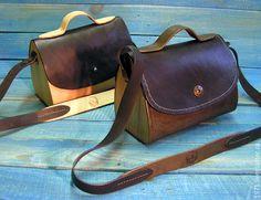 Bois sac femme en cuir enveloppe cuir sac pochette / sac à