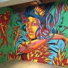 bicicleta-sem-freio-mural-san-francisco-upper-playground0031-e1430509657748.jpg