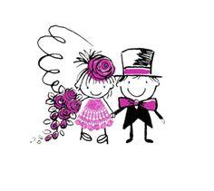 Gabi Murphy - 56 cute wedding Married Bliss.psd