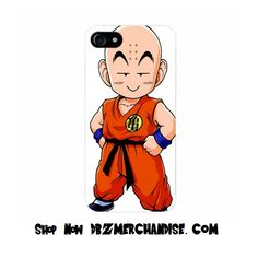 The DBZ Merchandise 2018 Online Store Sells Amazing Dragon Ball Z Themed Clothing. The Product Categories Include T-Shirts, Jackets & Hoodies, Compression Clothes, Tanks And Even Accessories. Dbz Clothing, Compression Clothing, Goku, Dragon Ball Z, Shop Now, Iphone Cases, Samsung, Manga, Anime