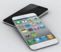 iPhone 5S'te büyük sürpriz !