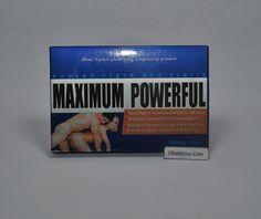 Obat-Kuat-Lelaki-Maximum-Powerfull
