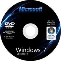 super tutor software cd composition