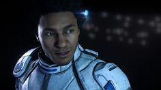 Mass Effect: Andromeda - In Defense of Liam  Historically human crew members have not been universally loved by Mass Effect players. The newest members of that cast are Cora Harper and Liam Kosta. People aren't exactly spreading the love to Liam and Cora. I don't have much to say about Cora because she really thinks she's an albino Asari. But Liam is getting an unfair assessment because people aren't paying attention to the story and actually speaking to him beyond the first few missions and…