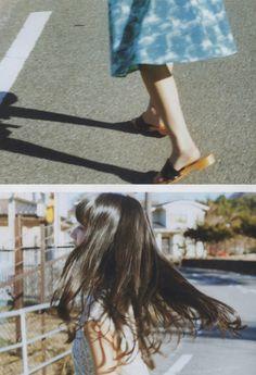 "ashitanoasa: ""Source: http://www.wtokyo.co.jp/news/ Via: http://nock-nock-nock.tumblr.com/post/119357197163 """