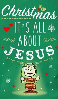 Christmas Scenes, Christmas Quotes, Christmas Images, All Things Christmas, Christmas Holidays, Christmas Crafts, Christmas Parties, Peanuts Christmas, Charlie Brown Christmas