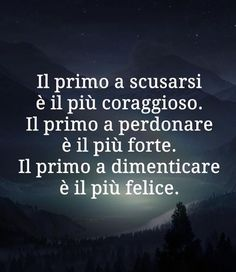 Couple Quotes, Words Quotes, Wise Words, Love Quotes, Inspirational Quotes, Sayings, Italian Phrases, Italian Quotes, Cute Quotes For Instagram