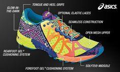 ASICS Men's GEL-Noosa Tri 9 Running Shoe  http://www.thecheapshoes.com/asics-mens-gel-noosa-tri-9-running-shoe/