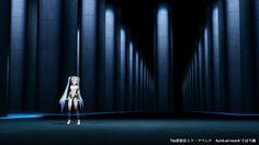 こちらの動画で使用したステージを配布しています。 ステージ使用動画 http://www.nicovideo.jp/watch/sm30734306 配布元 http...