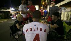 Noticias de Puerto Rico : Foto