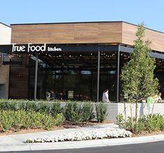 true food kitchen naples restaurant exterior - True Food Kitchen Naples