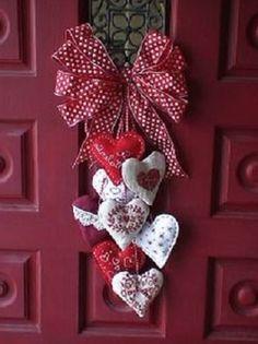 imágenes-de-corazones-para-decoracion.jpg (300×401)