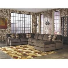 1000 images about wedge sectional couches on pinterest for Chaise cafe winnipeg