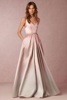 395d2f3a67e 70 Best Gowns images