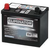 MotoMaster Eliminator Group U1 Lawn & Garden Battery, 350 CCA | Canadian Tire