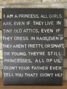 If I have a little girl, I want this in her room. Repinned from Sarah Campbell.