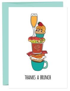 Brunch Quotes, Kardashian Birthdays, Paper Envelopes, 21st Birthday, Birthday Parties, Cool Cards, Blank Cards, Memes, Words Quotes