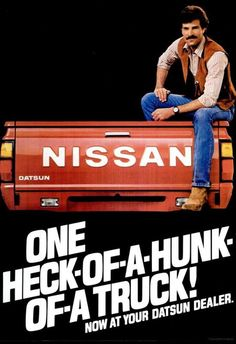 Nissan Peoria Il >> 1000+ images about Nissan Logos, Advertising, Signage on ...