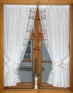 7 Blindsiding Tips: Black Gold Curtains farmhouse curtains lace.How To Hang Drop Cloth Curtains hanging curtains without drilling.Curtains For Sliding Patio Door Sliders. Grey And White Curtains, Rustic Curtains, Linen Curtains, Bedroom Curtains, Bedroom Desk, Kitchen Curtains, Diy Bedroom, Country Curtains, Window Drapes