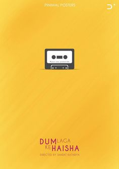 Here's A Minimalist Look At Some Of The Best Bollywood Movies From 2015 Best Bollywood Movies, Bollywood Funny, Bollywood Quotes, Bollywood Posters, Iconic Movie Posters, Minimal Movie Posters, Minimal Poster, Iconic Movies, Film Posters