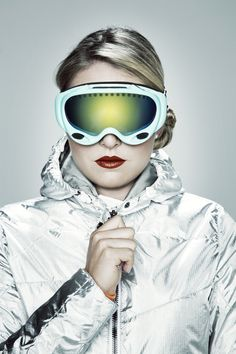 a0afe37c8b4 Lindsey Vonn United States - Alpine Skiing World Cup Skiing