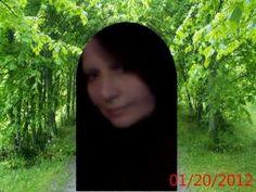 photo Snapshot_20120120_573_zps58fc7790.jpg