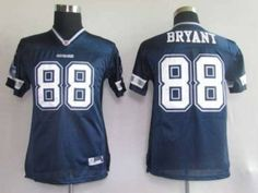 Wholesale Cheap Dallas Cowboys Jerseys,Cheap NFL Jerseys Online - Jerseys
