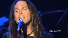 I Can't Tell You Why  Timothy Schmit (bass guitar)(singer of this song) born October 30, 1947