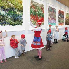 American Swedish Institute | Minneapolis Minnesota, Preschool, American, Fun, Preschools, Kid Garden, Early Elementary Resources, Kindergarten, Kindergartens