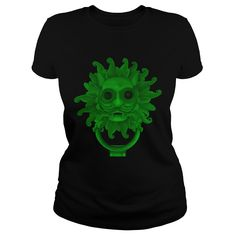 Green Sanctuary Knocker Shirt  #gift #ideas #Popular #Everything #Videos #Shop #Animals #pets #Architecture #Art #Cars #motorcycles #Celebrities #DIY #crafts #Design #Education #Entertainment #Food #drink #Gardening #Geek #Hair #beauty #Health #fitness #History #Holidays #events #Home decor #Humor #Illustrations #posters #Kids #parenting #Men #Outdoors #Photography #Products #Quotes #Science #nature #Sports #Tattoos #Technology #Travel #Weddings #Women