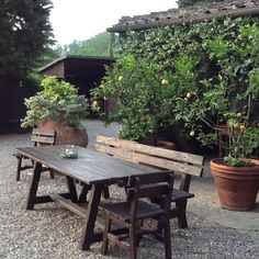 Casa Masi Tuscany