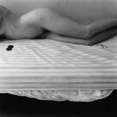 Francesca Woodman. 'Untitled', New York, 1979-80