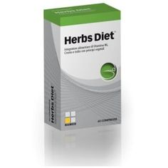 Prezzi e Sconti: #Named herbs diet dietary supplement dietary  ad Euro 17.29 in #Named spa #Food supplements