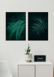 Bundles - April & Mae Tapestry, Plants, Home Decor, Hanging Tapestry, Tapestries, Decoration Home, Room Decor, Planters, Wall Rugs