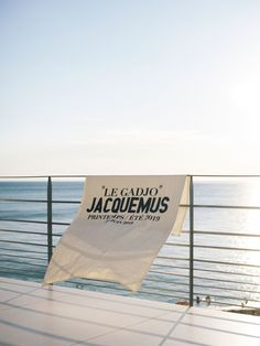 jacquemus campaign Simon Le Gadjo: Jacquemus Makes Its Menswear Debut Jacquemus, European Summer, Fashion Advertising, Editorial Layout, Chanel, Blue Aesthetic, Tumblr, Aesthetic Pictures, Summer Vibes