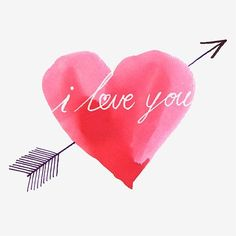 Happy Valentines day to my husband messages images love poems wishes cards pictures 2019 from wives.Romantics quotes for hubbies on Feb Valentine Messages, My Funny Valentine, Happy Valentines Day, Art And Illustration, Heart Day, Love Heart, Valentine's Day Quotes, Love Quotes, Message For Husband