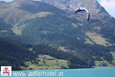 Mountains, Sport, Nature, Travel, Deporte, Naturaleza, Viajes, Sports, Destinations